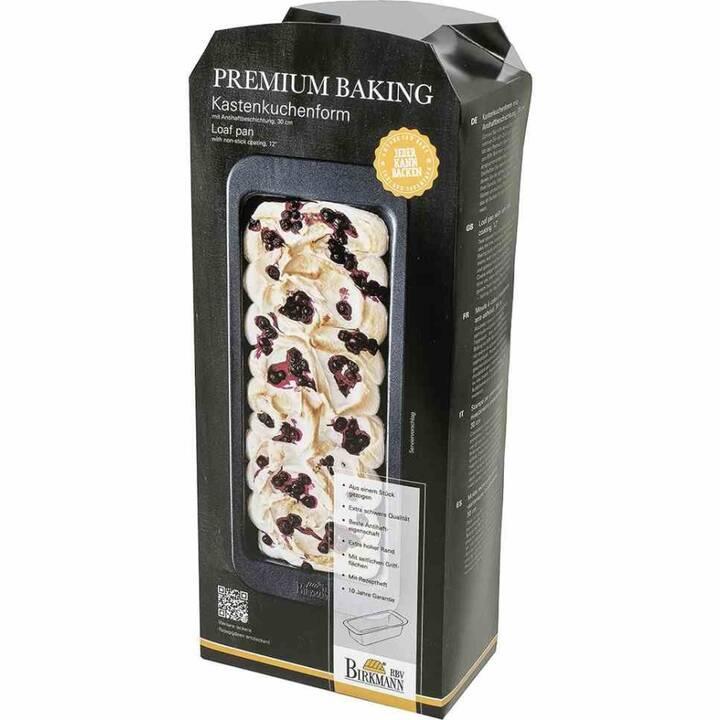 RBV BIRKMANN Teglia per cake Premium Baking (Rettangolare)