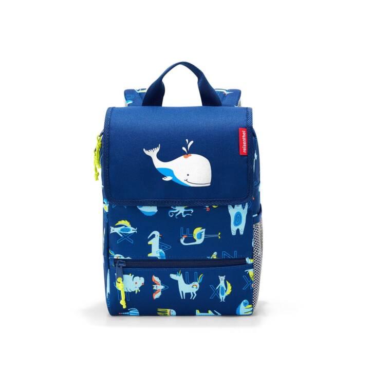 Reisenthel Kinderrucksack backpack kids