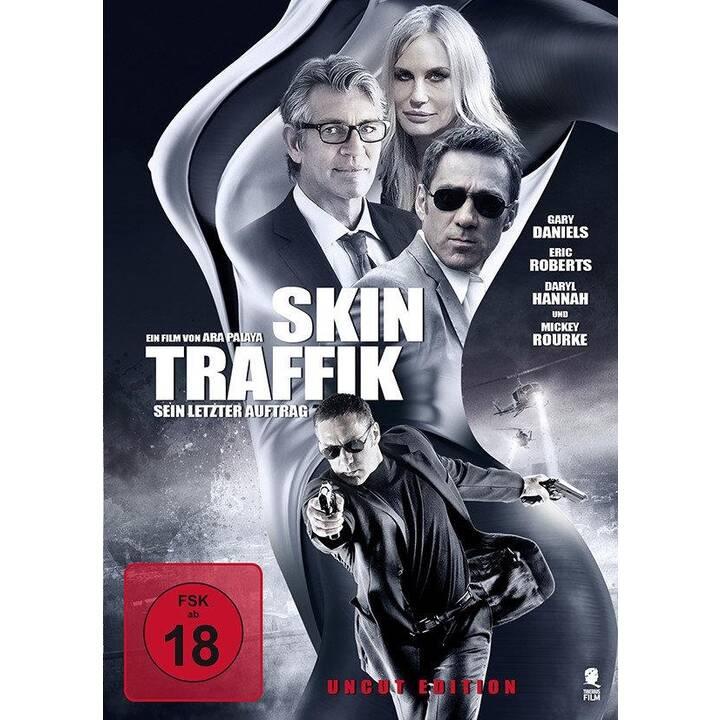 Skin Traffik (DE, EN)