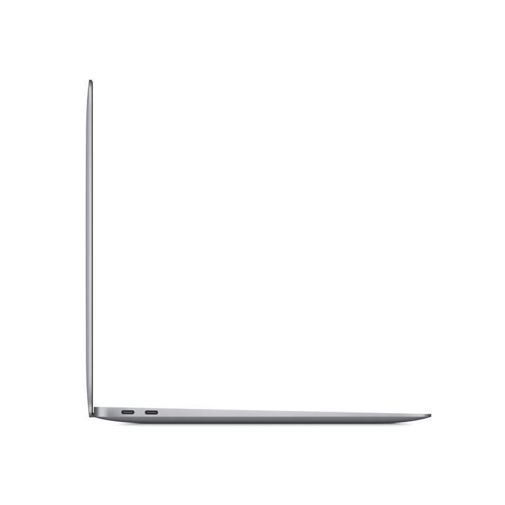 """APPLE MacBook Air (2020) (13.3"""", Intel Core i3, 8 GB RAM, 2 TB SSD)"""