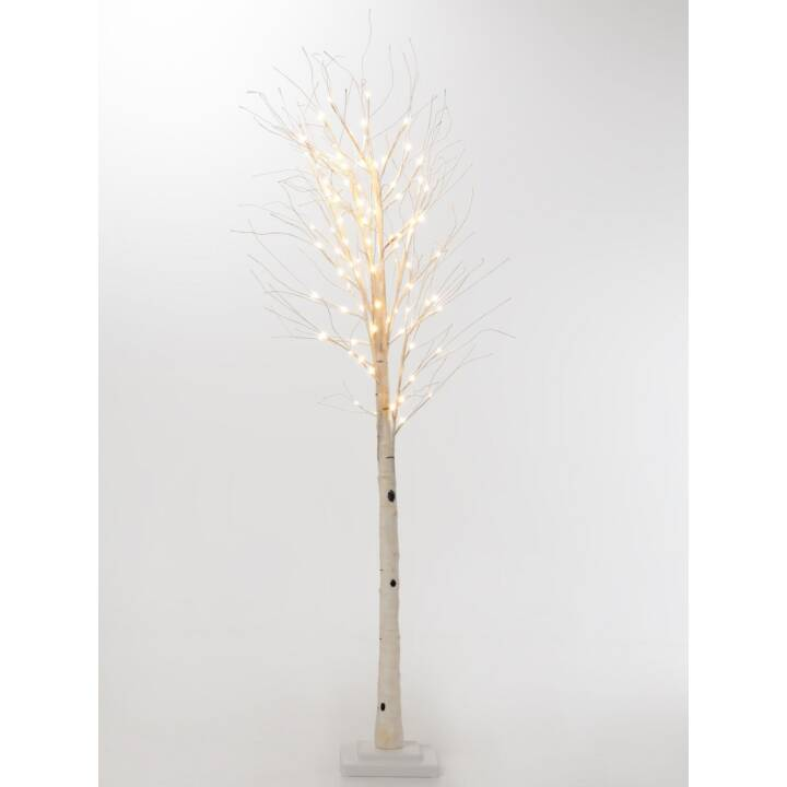 SIRIUS Freja LED Baum, 120 cm