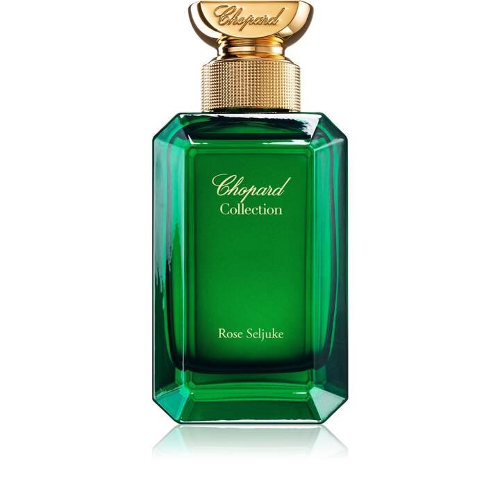CHOPARD Rose Malaki (100 ml, Eau de Parfum)