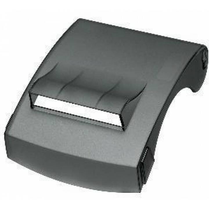 BIXOLON Divers accessoires pour imprimantes (Gris)