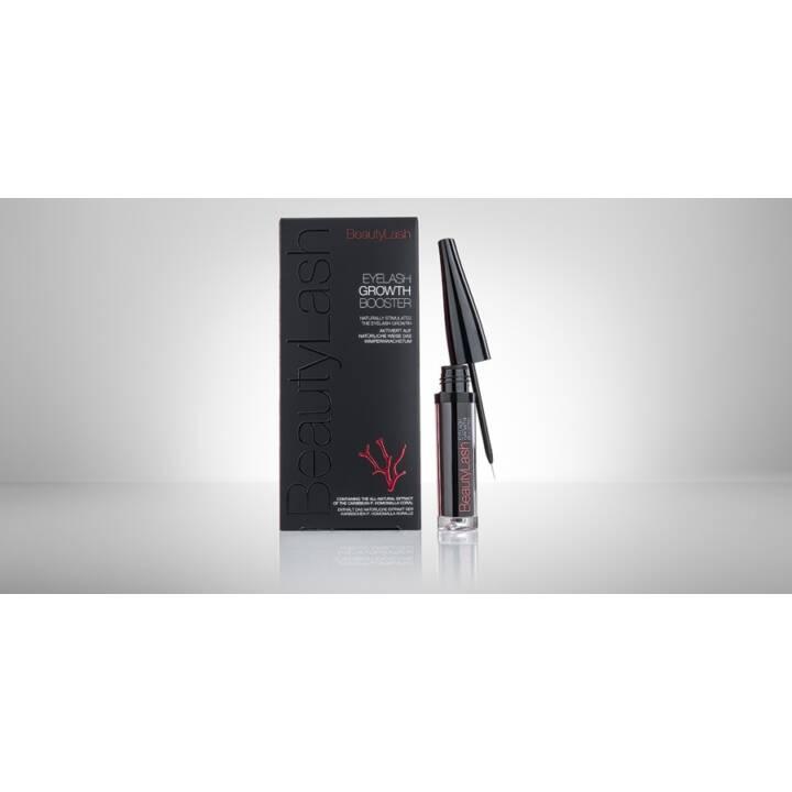 BEAUTYLASH Eyelash Growth Booster Wimpernserum (4 ml)