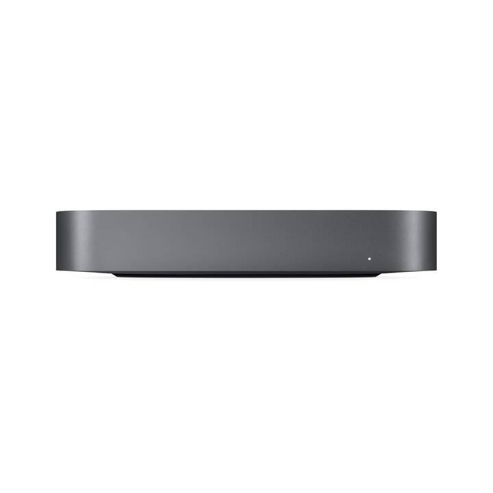 APPLE Mac mini (Intel Core i5, 64 GB, 2 TB SSD)
