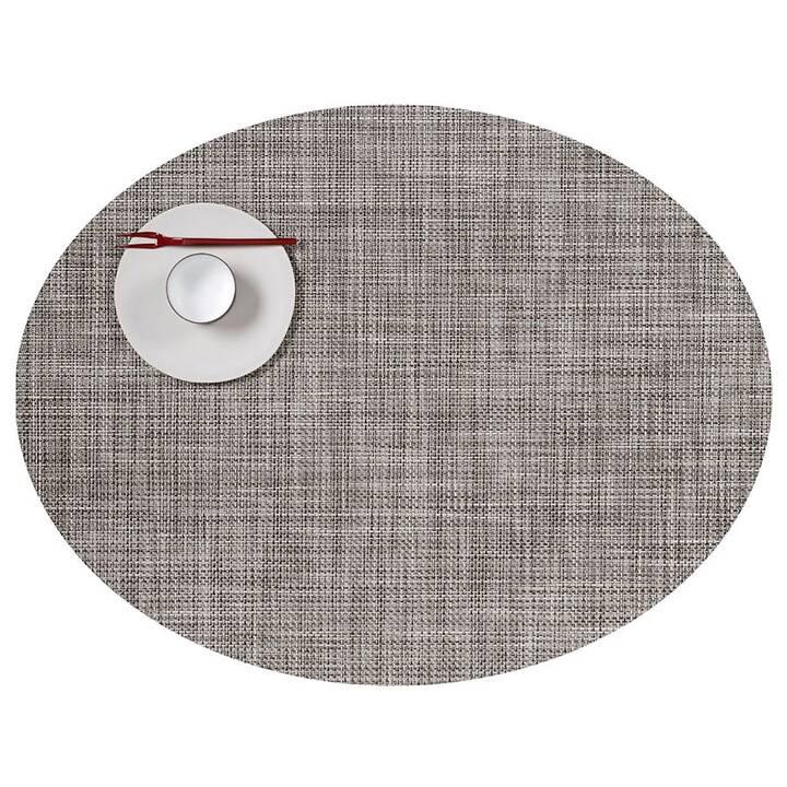 CHILEWICH Tischset Mini Basketweave (1 Stück)