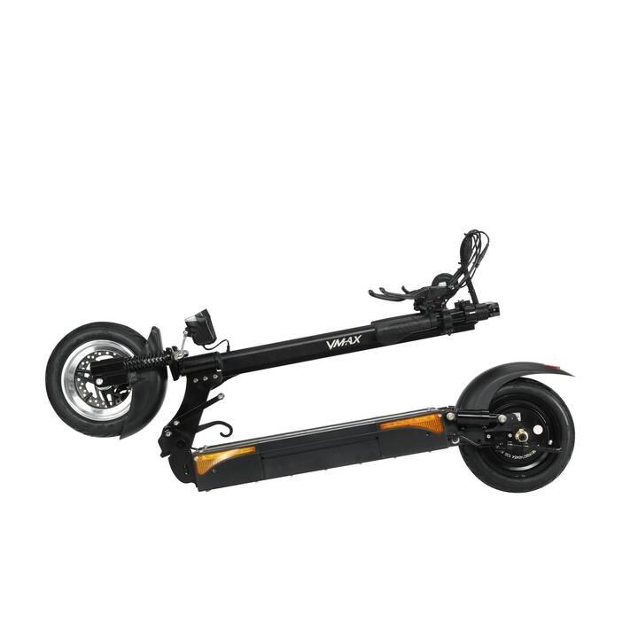 VMAX R25 Wheel. I. Am. Performance (20 km/h, Monopattino elettrico)