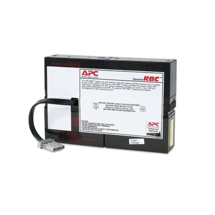 APC RBC59 Pila di ricambio UPS