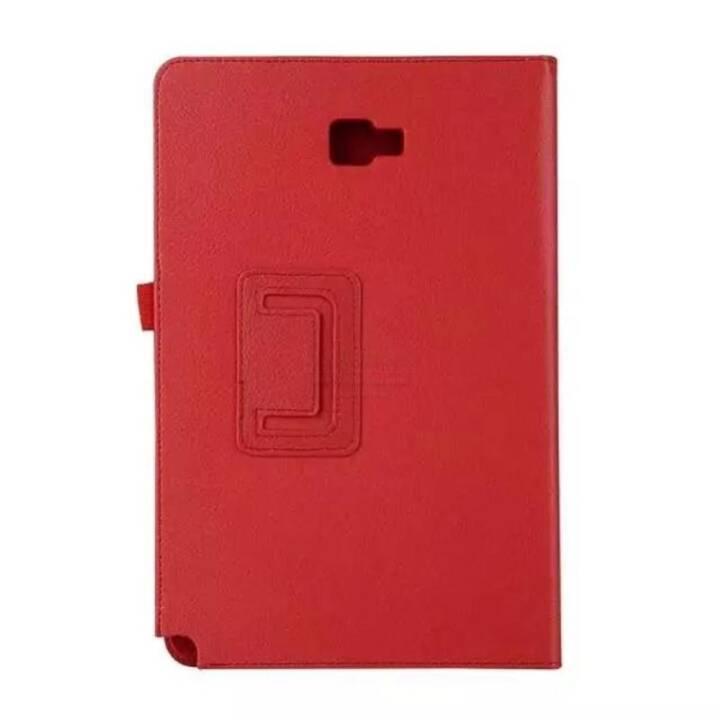 EG Tablethülle für Samsung Galaxy Tab A A6 10.1