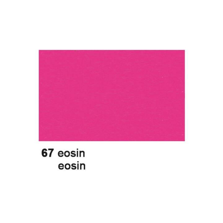 Scatola fotografica URSUS A3 Oesin - 100