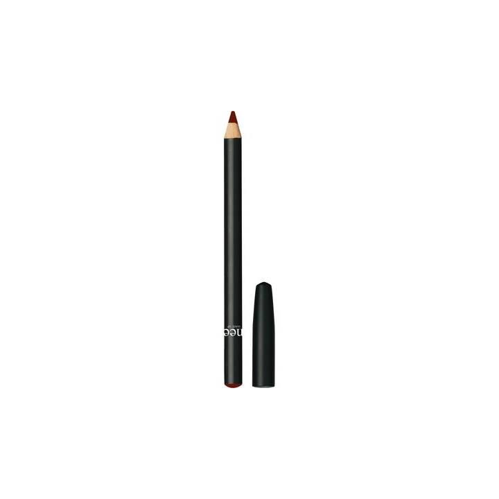 NEE Lip-Liner (Dunkelrot)