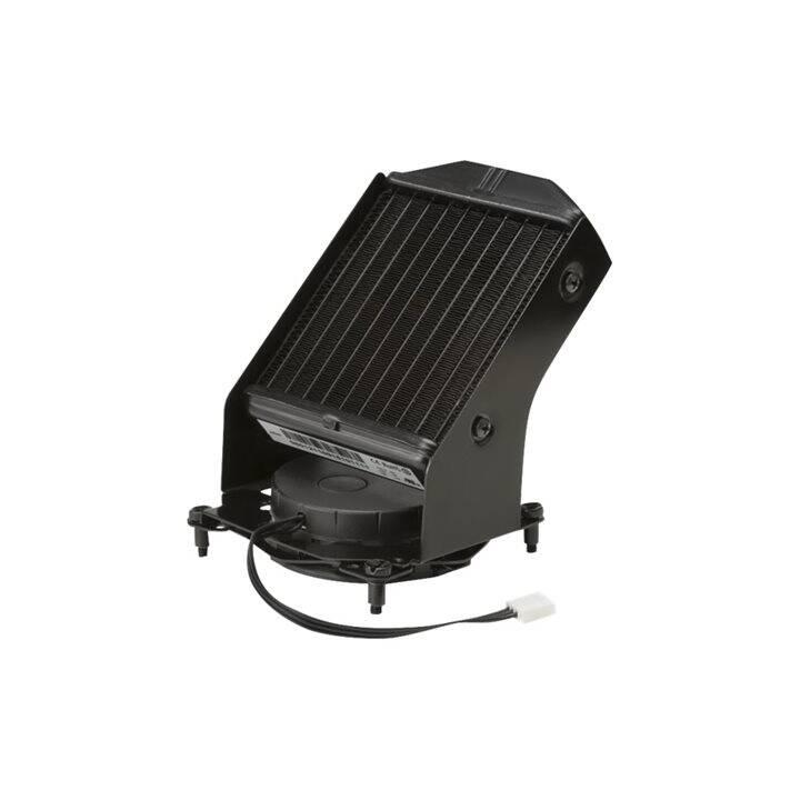HPE DL360 Gen9 High Prfmance Heat Sink