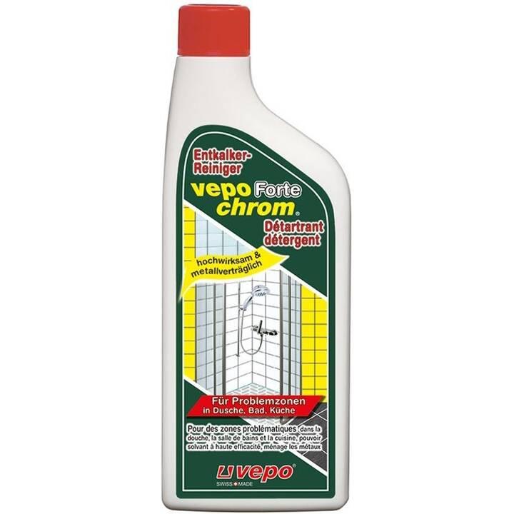 VEPOCHROM Decalcificante Forte (500 ml, 1 pezzo)