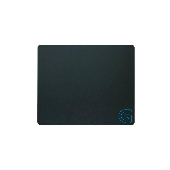 LOGITECH Tappetini per mouse G440 (Gaming)