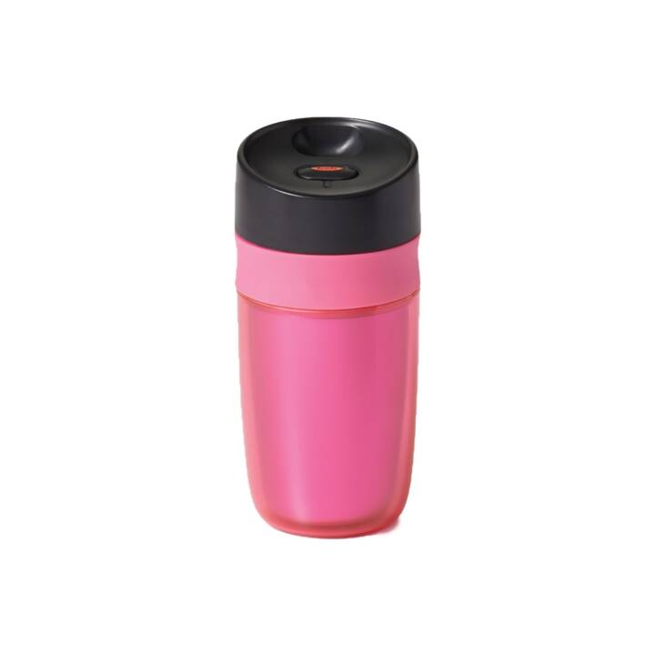OXO Bicchiere thermos Travel (0.28 l)