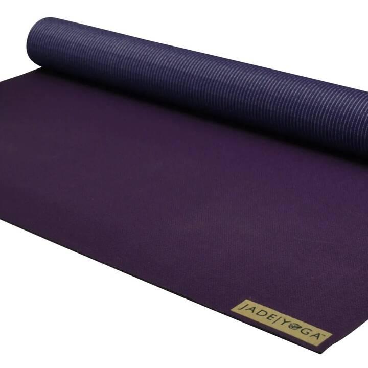 JADE YOGA Voyager Yogamatte