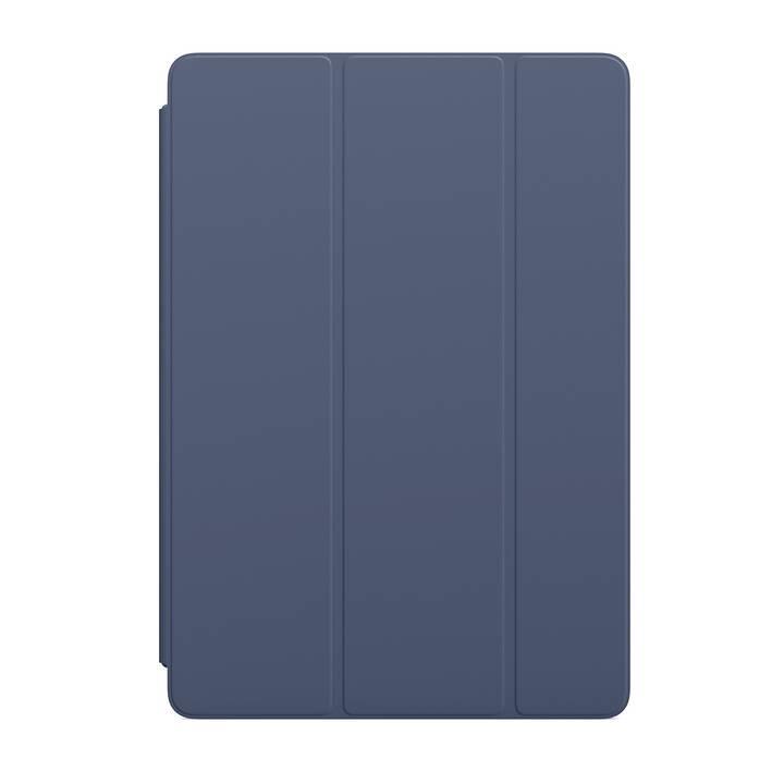 """APPLE iPad Smart Cover Custodia (10.2"""", 10.5"""", Blu Alaska)"""