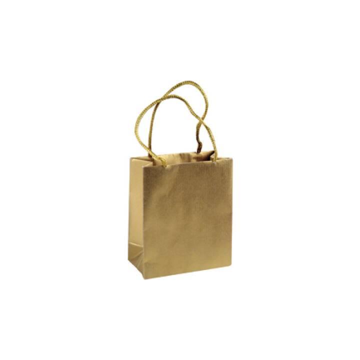 NEUTRAL Sachet cadeau (Rouge)