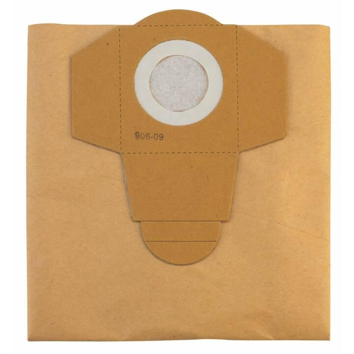 EINHELL Schmutzfangsackset (25 l)