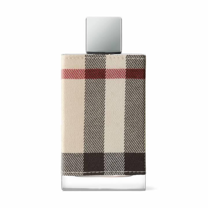 BURBERRY London (100 ml, Eau de Parfum)