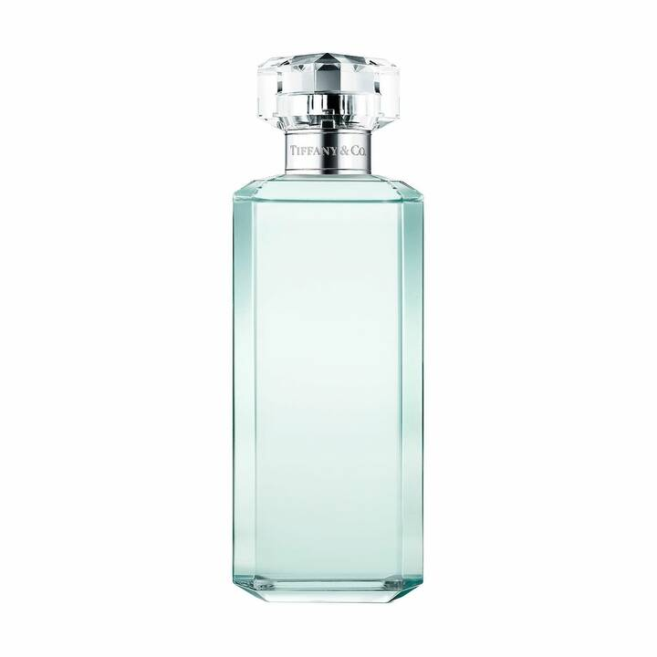 TIFFANY Signature (200 ml)