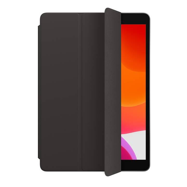 "APPLE Smart Cover iPad / iPad Air Schutzhülle (10.5"", 10.2"", Schwarz)"