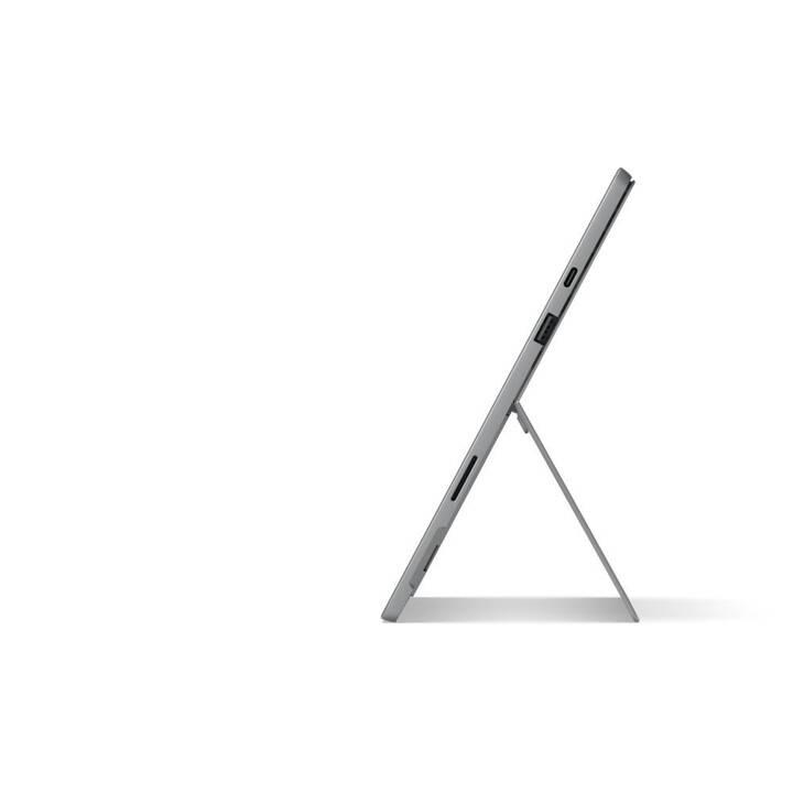 "MICROSOFT Surface Pro 7 (12.3"", Intel Core i5, 8 GB RAM, 128 GB SSD)"