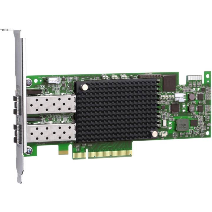 DELL Emulex LPE-16002
