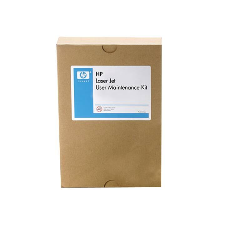 Kit di manutenzione HP LaserJet CF064A CF064A