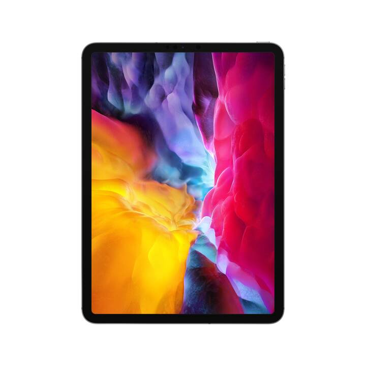 "APPLE iPad Pro 2020 WiFi + LTE (11"", 1 TB, Gris sidéral)"