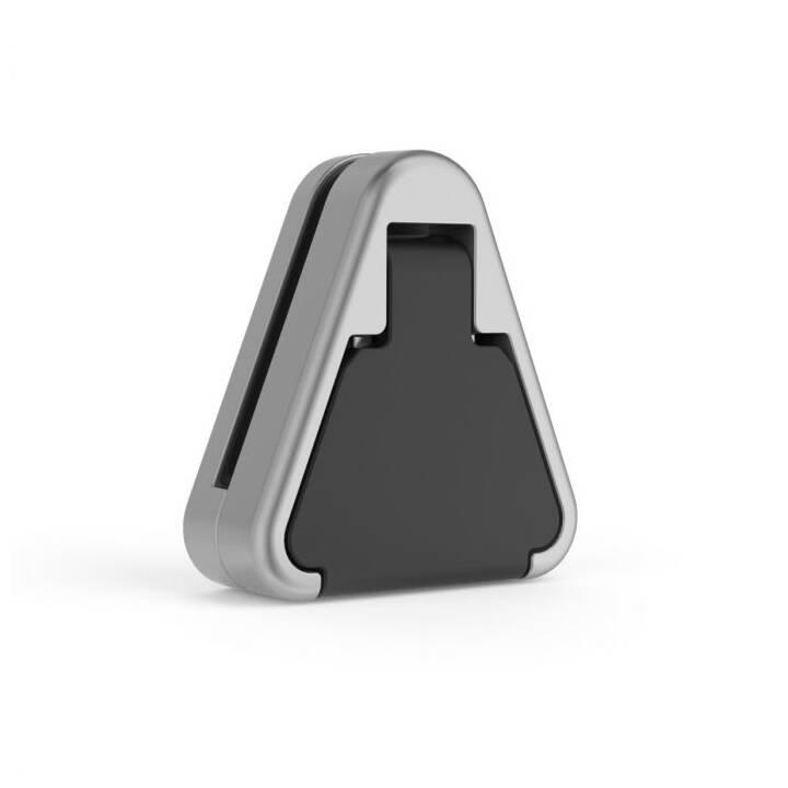 COMPULOCKS SFLDG01 Fermoirs de sécurité (Argent)