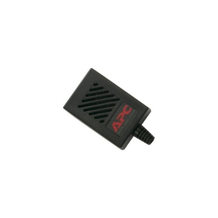 APC Smart-UPS VT Sensore di temperatura