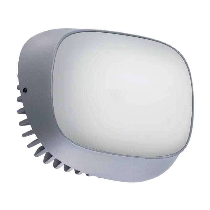 LIGHTING TECHNOLOGIES Titan (Blanc)