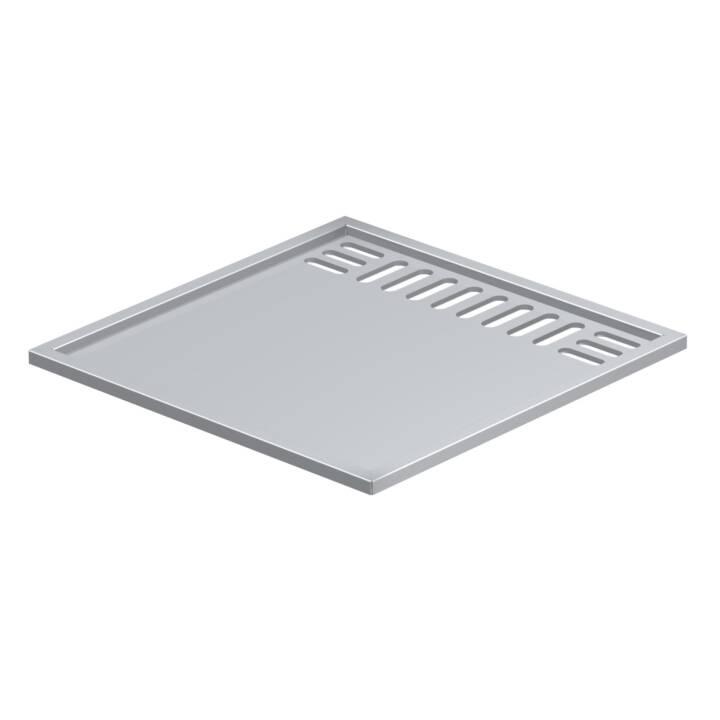 ONEQ 900901901902 Accessoires pour gril