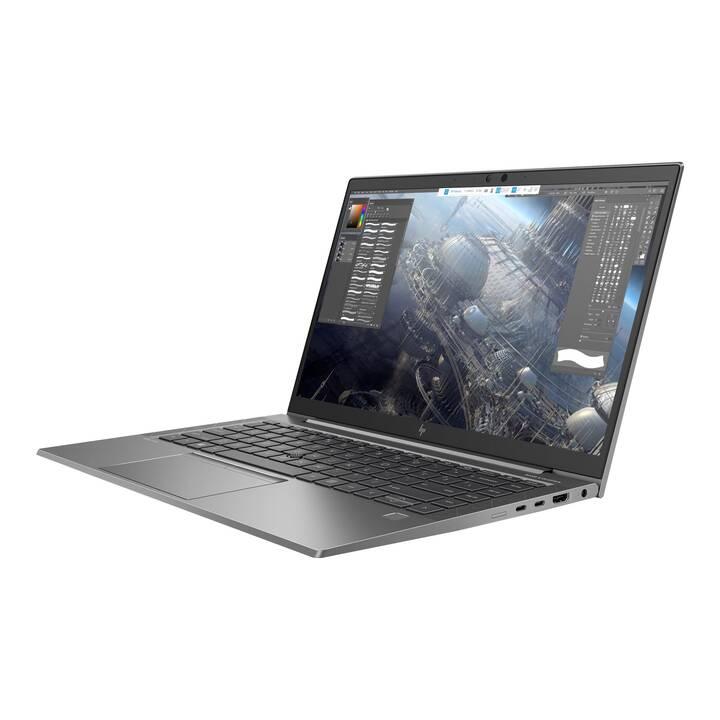 "HP ZBook Firefly 14 G7 Mobile Workstation (14"", Intel Core i7, 32 GB RAM, 1000 GB SSD)"