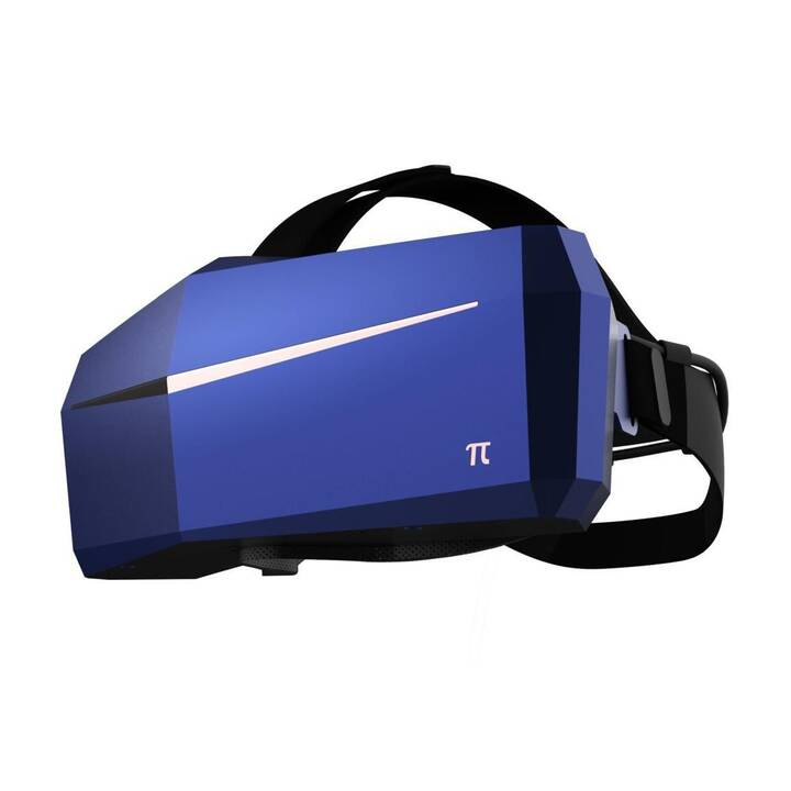 PIMAX 8K-RE Business VR-Headset