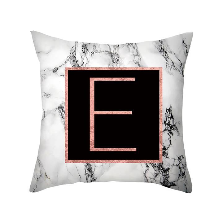 EG fodera per cuscino 45 x 45cm - Biancheria