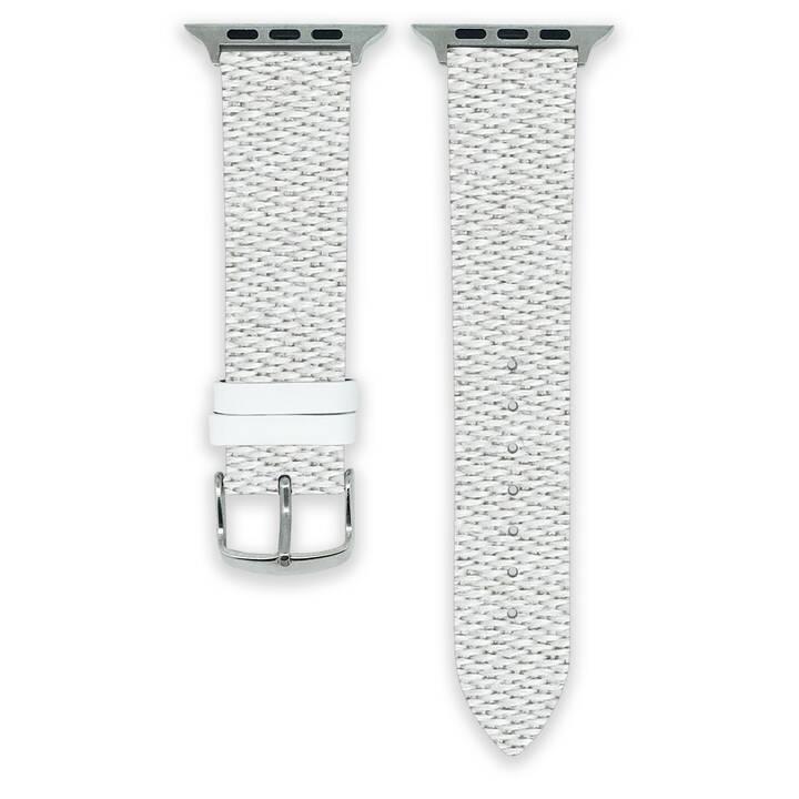 EG MTT cinturino per Apple Watch 38 mm / 40 mm