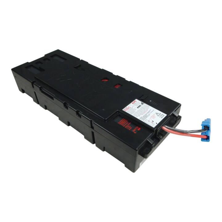 APC Cartridge 116 Batterie de rechange ASI