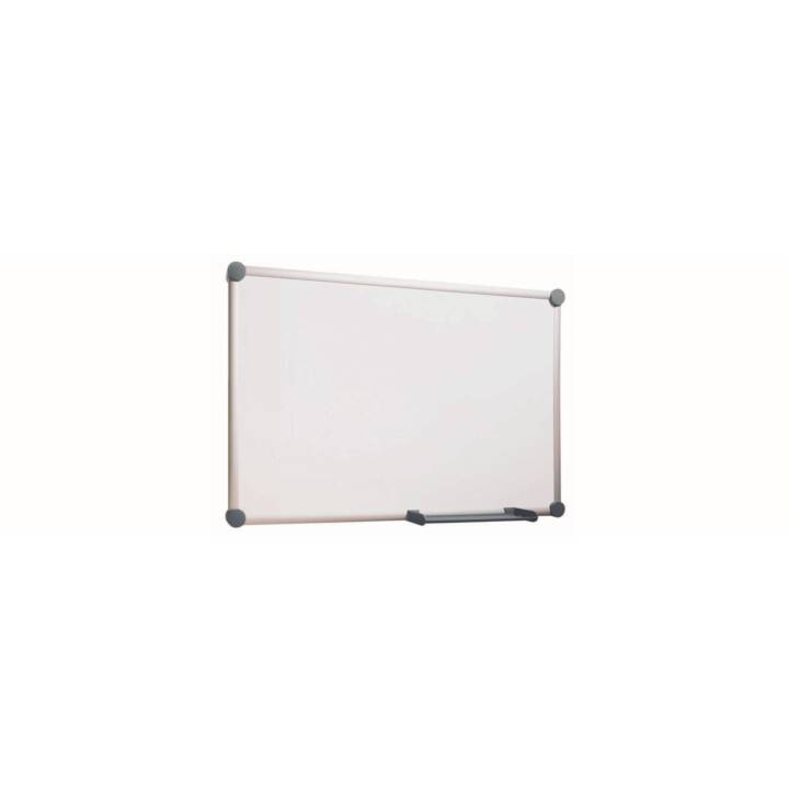 MAUL Magnethaftendes Whiteboard