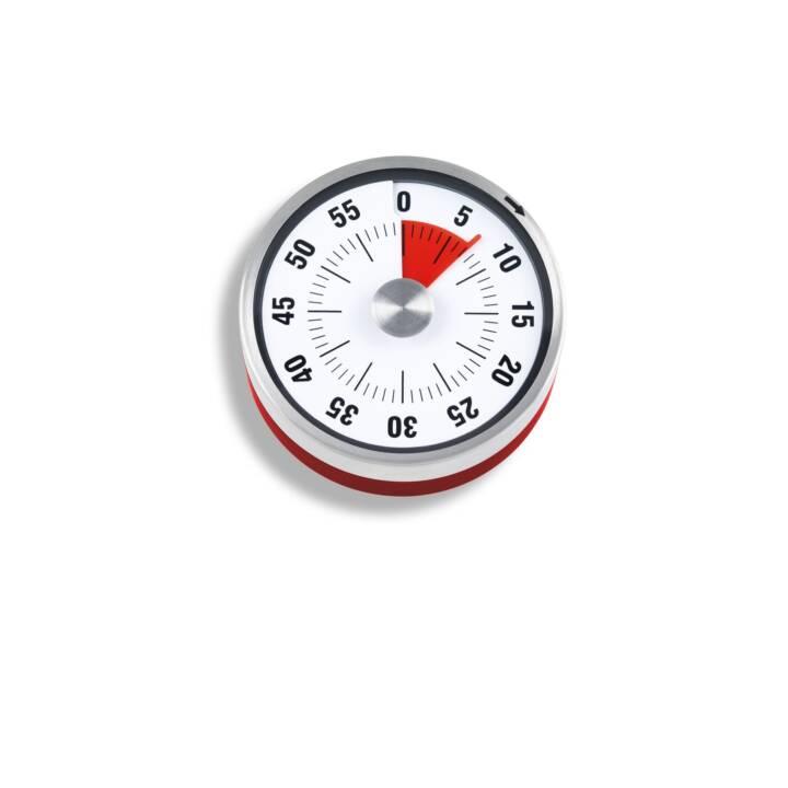 ADE Küchenwecker (Rot)