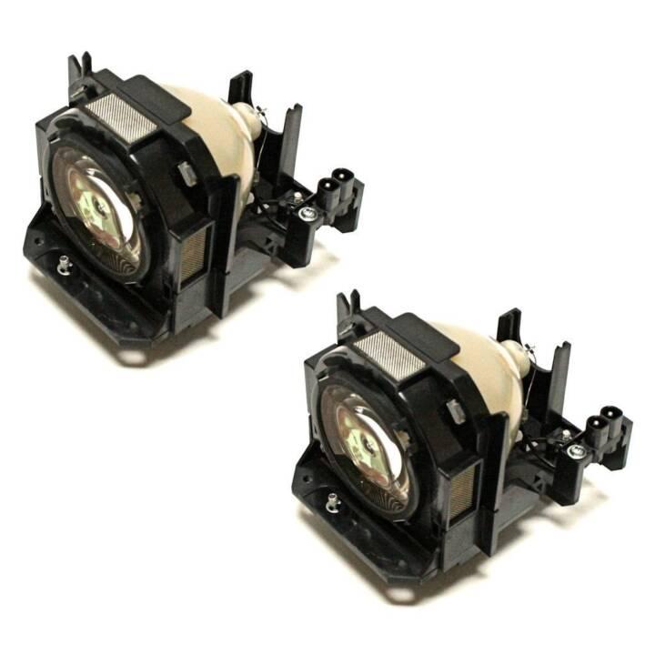 PANASONIC Lampade per proiettori (300.0 W)