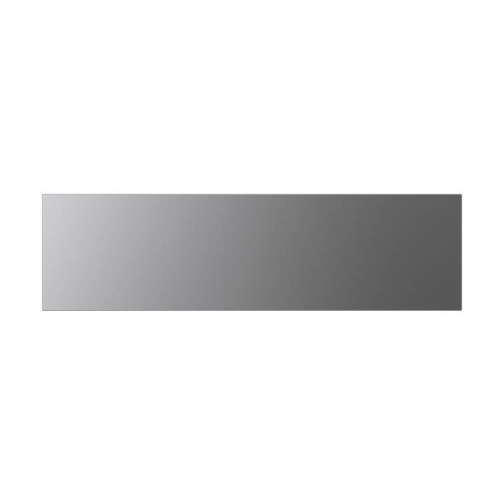 V-ZUG Wärmeschublade V4000 16C 3402400001 (Ein- / Unterbau)