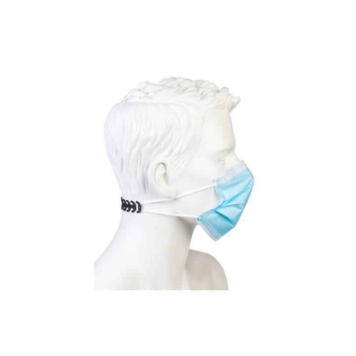 FTM Porte-masque