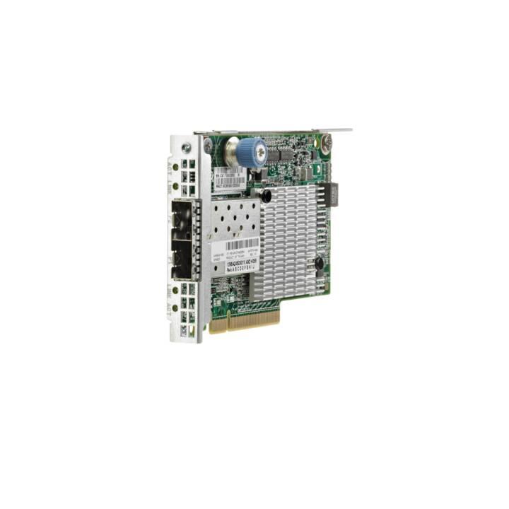 FlexFabric 10GB 2P 534FLR
