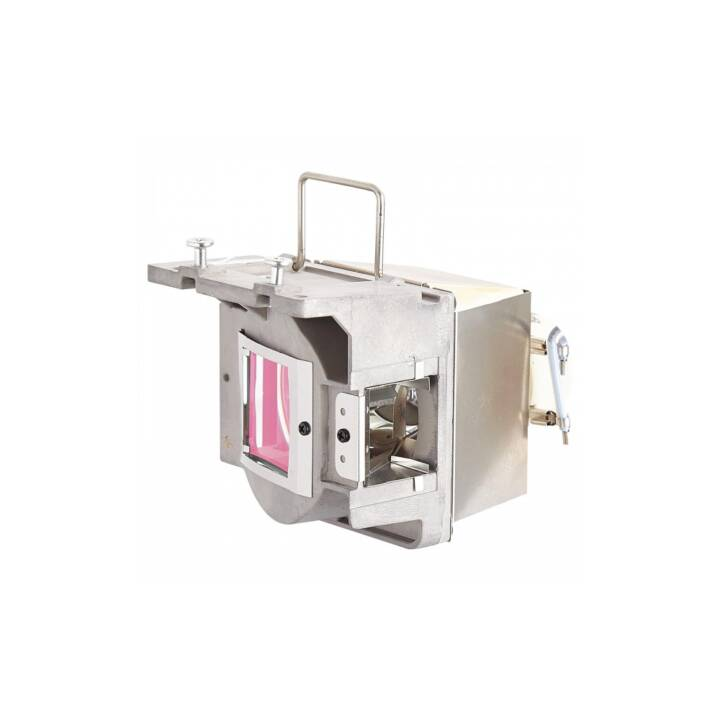 VIEWSONIC RLC-096 Projektorlampe