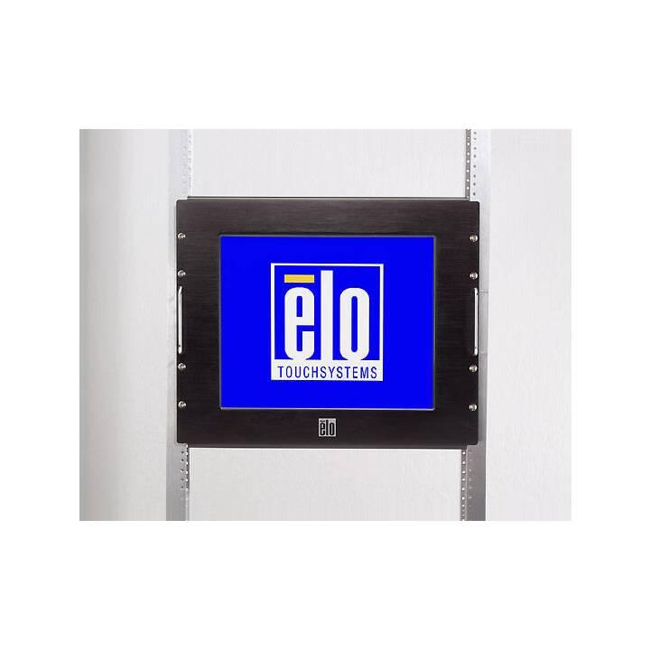 ELO TOUCH Diversi accessori per stampanti (Grigio)