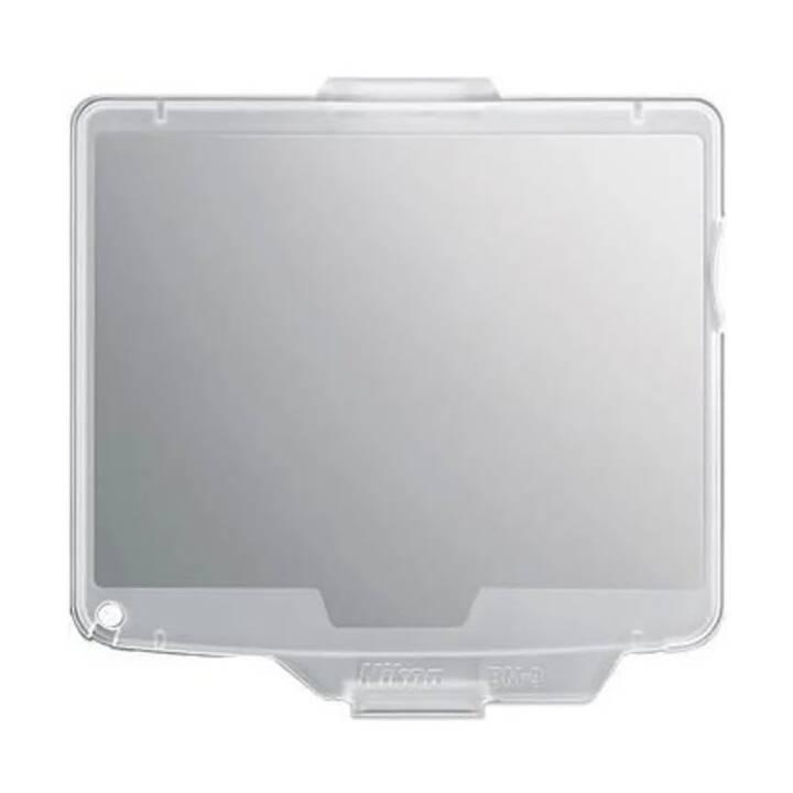 NIKON BM-9 Bildschirmschutz für LCDs