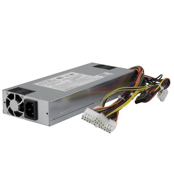 SUPERMICRO Netzteil PWS-521-1H 520 W