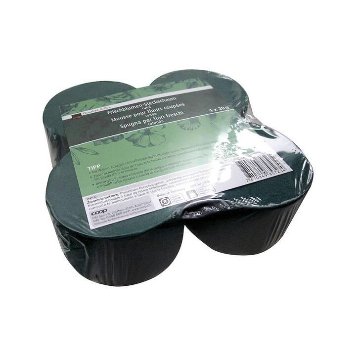COOP QUALITÉ & PRIX Spugna idrofila (80 g)